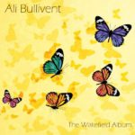 The Wakefield Album by Ali Bullivent