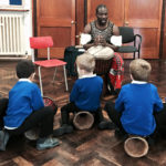 Schools 3 - alibullivent.co.uk