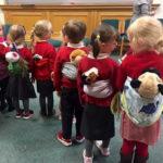 Schools 4 - alibullivent.co.uk