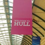 Hull - alibullivent.co.uk
