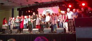 Musicport Festival - alibullivent.co.uk